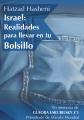 Libro De Bolsillo Espanol