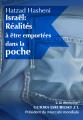 Libro De Bolsillo Frances