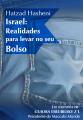 Libro De Bolsillo Portugues