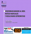 Dossier BDS Contra ISRAEL