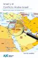 Israel-y-el-conflicto-Árabe-israelí-breve-guia-para-los-perplejos