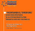 Incentivando Al Terrorismo Palestino Con Dinero