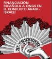 Financiacion Espanola A Palestinos ACOM