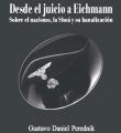 Desde Eichmann Perednik