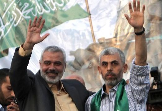¿Cómo es qué Hamás se está ganando los corazones y mentes en Europa? – Por Avi Issacharoff (Times of Israel)