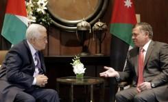 Jordania y la Autoridad Palestina ahora están en desacuerdo sobre Jerusalén - Por Pinhas Inbari