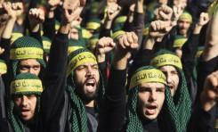 Europa: Haz lo que debas con Hezbollah – Por David Harris (Huffington Post 27/4/2016)