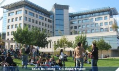 EAU (Emiratos Árabes Unidos) clasifica a tres universidades israelíes en la lista de las 10 mejores – Por Bylidar Gravé-Lazi (The Jerusalem Post)