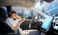 8 innovadoras tecnologías de autoconducción - Por Brian Blum