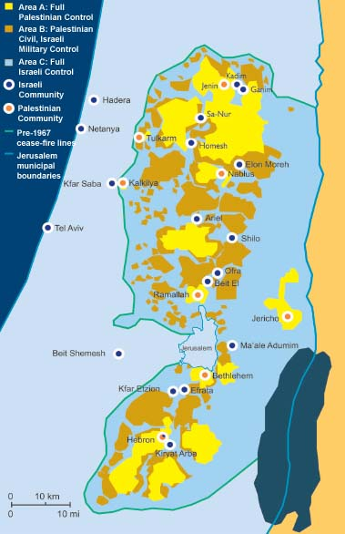 1-judea-and-samaria-area
