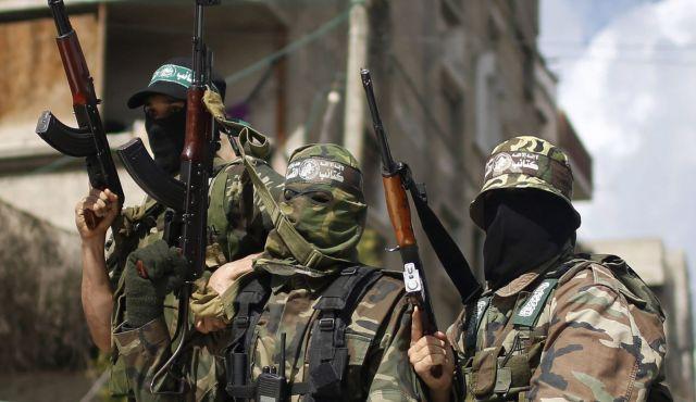 Un alto el fuego en Gaza ahora sería un fallo estratégico  - Por David M. Weinberg