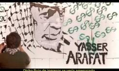 10 Conceptos erróneos del conflicto Israelí - Palestino