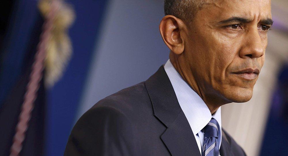 Siete graves errores de la política de Obama hacia Israel – Por Carlos A. Montaner