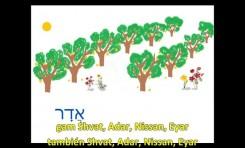 12 Ierajim - Doce Lunas (subtitulado en castellano)