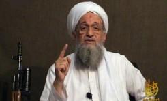 Al-Qaeda Central: El COVID-19 es un castigo divino a los pecados cometidos por la humanidad; los musulmanes deben arrepentirse, Occidente debe aceptar el Islam (Memri)