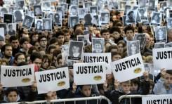 Atentado a la AMIA - El juzgamiento en ausencia o impunidad – Por Juez Dr. Franco M. Fiumara & Dr. Nicolás Grappasonno