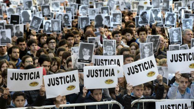 """""""Juzgamiento en ausencia en Argentina. Una necesidad, una obligación y una deuda"""" – Por Juez Franco M. Fiumara y Nicolás Grappasonno"""