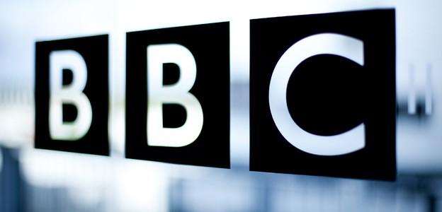 La noticia que reveló la cara más odiosa del periodismo – Por Bryan Acuña Obando
