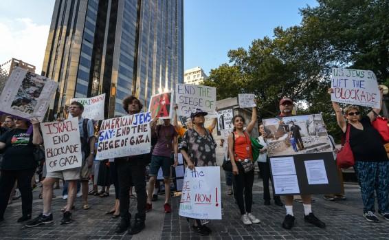 Apoyando el boicot académico en Estados Unidos: 20 israelíes – Por Yair Altman (Israel Hayom 26/5/2016)