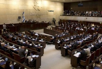 """El proyecto de Ley de Israel como Estado-Nación socava la """"legitimidad moral del país"""", advierten los opositores – Por Mati Tuchfeld (Israel Hayom 9/7/2017)"""