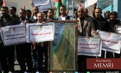 UNRWA trabaja para enmendar los contenidos en sus escuelas de Cisjordania y Gaza – La Autoridad Palestina y Hamás se oponen a esto - Por C. Jacob (MEMRI)