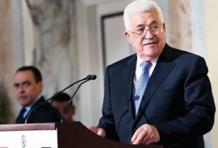 Abbas quiere a Hamás de rodillas – Por Prof. Eyal Zisser (Israel Hayom 18/7/2017)