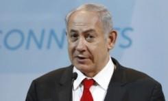"""Netanyahu regaña la """"locura"""" de la Unión Europea por """"socavar a Israel"""" - Por Shlomo Cesana (Israel Hayom 19/7/2017)"""