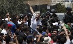 """La """"irracionalidad racional"""" del Hamás – Por Mayor General (Retirado) Yaakov Amidror"""