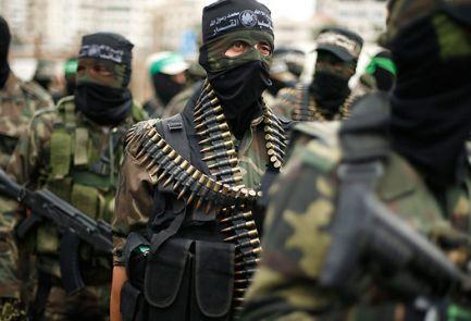 ¿Por qué Hamás está tan interesado en las muertes palestinas? – Por Teniente Coronel (Ret.) Jonathan D. Halevi
