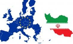 Las células terroristas de Irán en Europa - ¿Amenazan las células terroristas iraníes en Europa los activos israelíes en el extranjero? - Por Yaakov Lappin