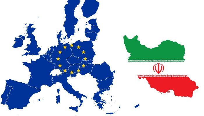 Las células terroristas de Irán en Europa – ¿Amenazan las células terroristas iraníes en Europa los activos israelíes en el extranjero? – Por Yaakov Lappin
