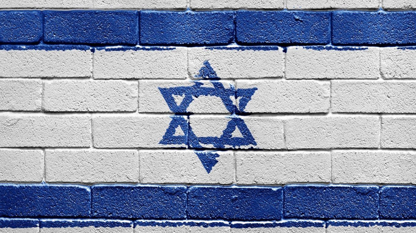 Tres deseos (no políticamente correctos) para festejar los 68 años de Israel – Por Gabriel Ben-Tasgal