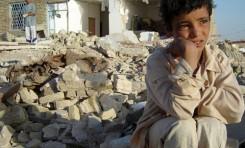 La limpieza étnica de los palestinos en el mundo árabe – Por Khaled Abu Toameh