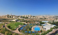La construcción en asentamientos judíos de Cisjordania puede ayudar a resolver el conflicto israelí-palestino - Por Coronel (reserva) Dr. Eran Lerman