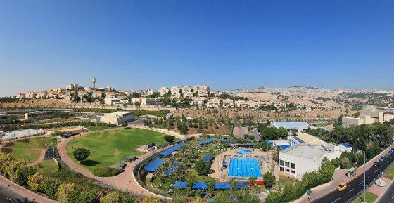 La construcción en asentamientos judíos de Cisjordania puede ayudar a resolver el conflicto israelí-palestino – Por Coronel (reserva) Dr. Eran Lerman
