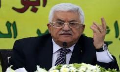 Un paso palestino hacia adelante, dos hacia atras - Por Reuvén Barco (Israel Hayom)