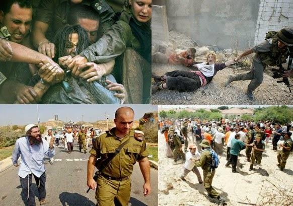 La retirada de Gaza 2005, doce años después: Implicaciones, lecciones y una mirada hacia el futuro – Por Amos Yadlin y Gilad Sher (INSS)