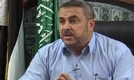 Palestinos: Israel es un gran asentamiento – Por Bassam Tawil (Gatestone Institute) 