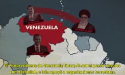 Irán: Una historia patrocinando al terrorismo (que se expande en América Latina)