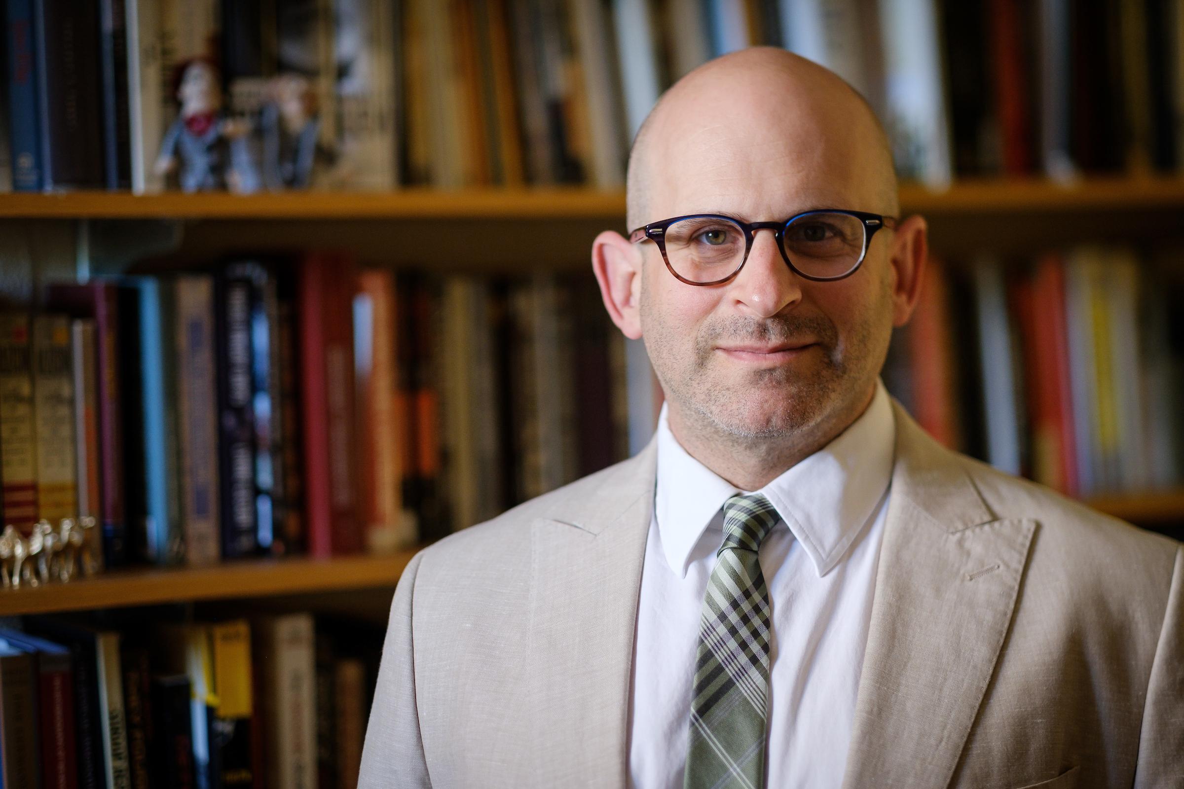 Las calumnias antisemita y sus facilitadores – Por Manfred Gerstenfeld (Jerusalem Post)