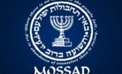 El Mossad: Las misiones de la elitista agencia de espionaje de Israel
