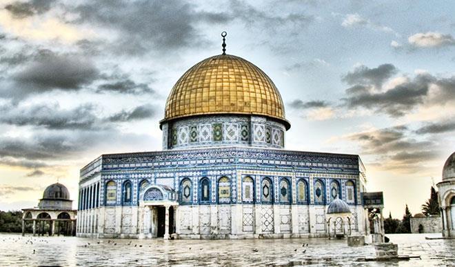 La crisis del Monte del Templo y el Gabinete Ministerial de Israel: Recomendaciones para el Futuro – Amos Yadlin (INSS)