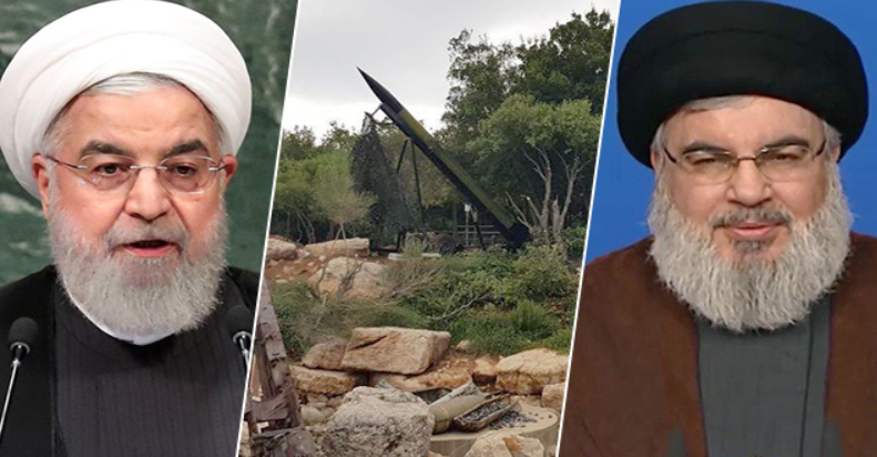 La peor crisis económica en la historia de Hezbollah – Dr. Yaron Friedman (Ynet)