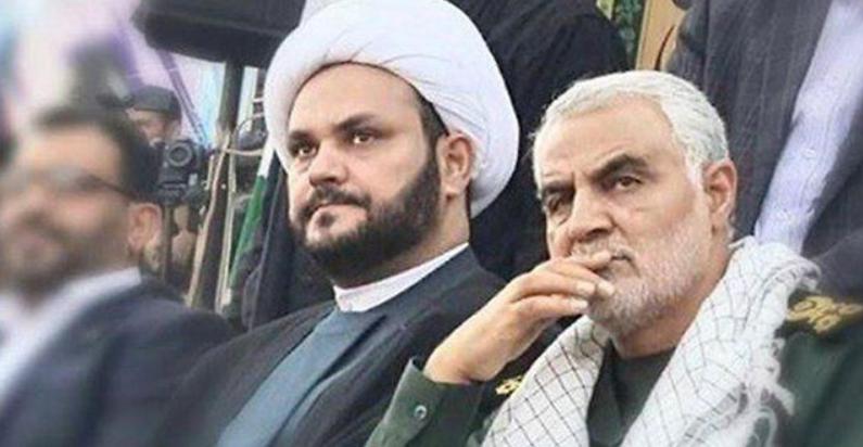 """El """"próximo paso"""" de los iraníes y la amenaza al Líbano – Por Ron Ben Yshai (Yediot Ajaronot)"""