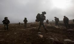 ¿Por qué no vamos a vencer en la próxima guerra? - Por Ron Ben Yshai (Yediot Ajaronot)