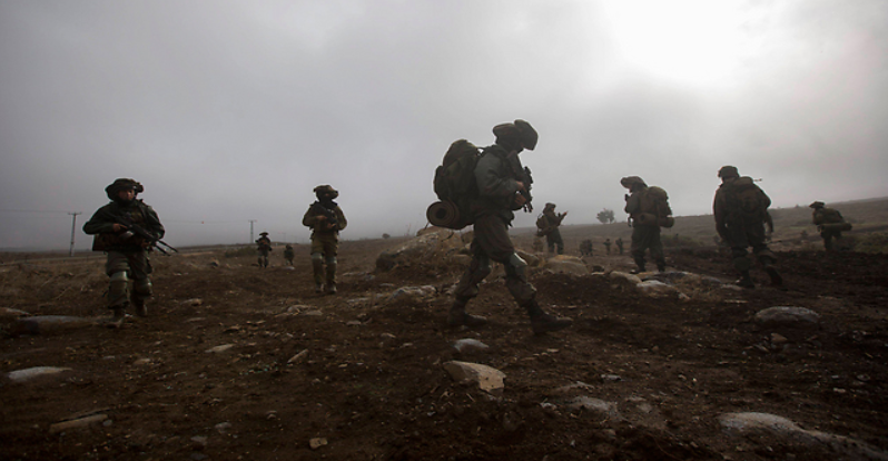 ¿Por qué no vamos a vencer en la próxima guerra? – Por Ron Ben Yshai (Yediot Ajaronot)
