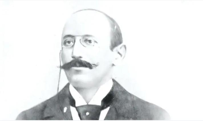 Justicia tardía: 120 años tras haber sido sentenciado injustamente ascenderán a Alfred Dreyfus al grado de General – Por Guideón Kutz (Maariv)