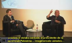 ¿Usted quiere saber por qué fracasaron los Acuerdo de Oslo?
