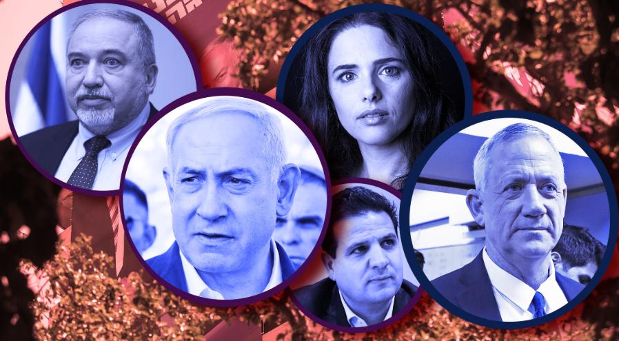 Aquí vamos de nuevo: Una guía para principiantes acerca de las segundas elecciones de Israel del 2019 – Por Ben Sales (JTA)