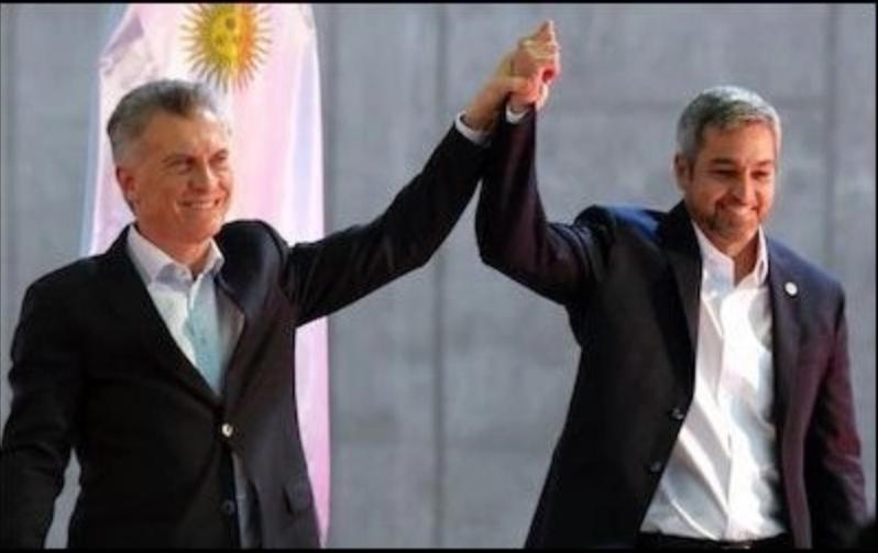 América Latina: Impulso creciente para designar a Hezbollah como organización terrorista – Por Joseph M. Humire (Instituto Gatestone)